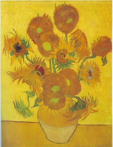 800px-Vincent_Van_Gogh_0010