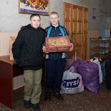 2013.03.22 Charity project in Rovno (42).jpg
