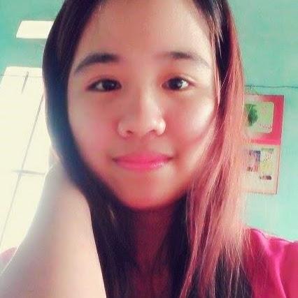 Tham Alice