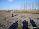 Luga_2007_11_09.jpg