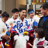 18th Annual Seattle Tibet Fest @ Seattle Center, WA - P8241300%2BA%2B72.JPG