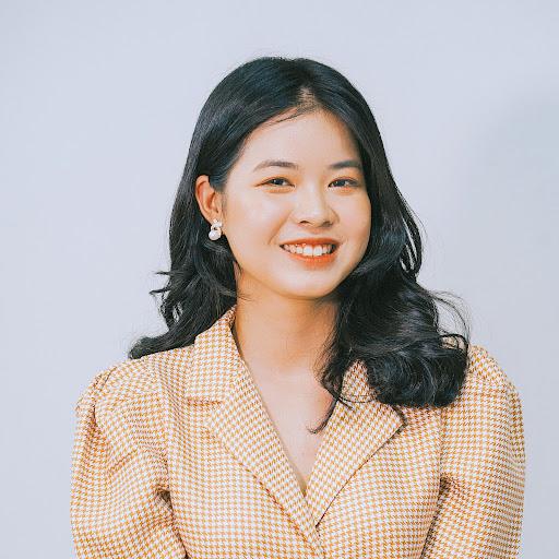 Phạm Giang