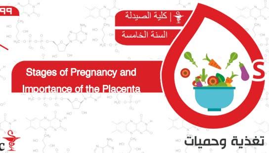 تغذية الحامل ppt