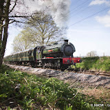 KESR Steam UP 2013-79.jpg
