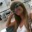 Corinne Webb's profile photo