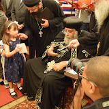 H.H Pope Tawadros II Visit (2nd Album) - DSC_0597%2B%25282%2529.JPG