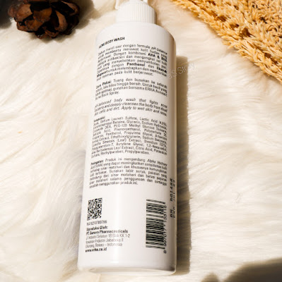 review-erha-acneact-acne-body-wash-ingredients
