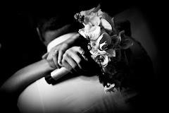 Album (digital) de fotos de casamentos. Fotografias digitais de Carol Bussière, que faz fotos de noivas, casamentos, gestantes, crianças, bebês, aniversários, famílias e casais. Carol atua no Rio de Janeiro, RJ, e em todo o Brasil.