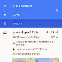 google-maps-9 (18).jpg