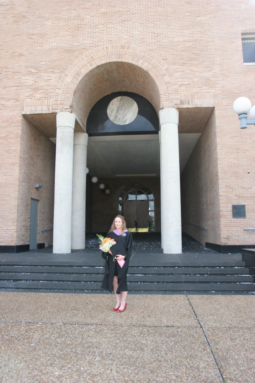 Tinas Graduation - IMG_3683.JPG