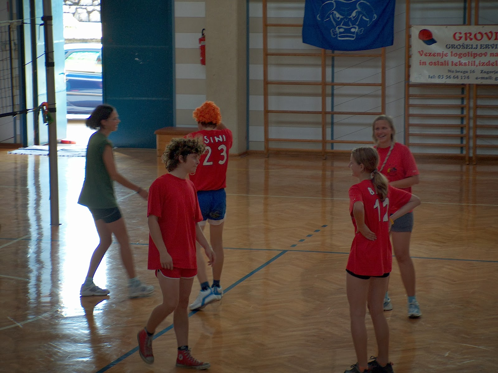 TOTeM, Ilirska Bistrica 2005 - HPIM1944.JPG