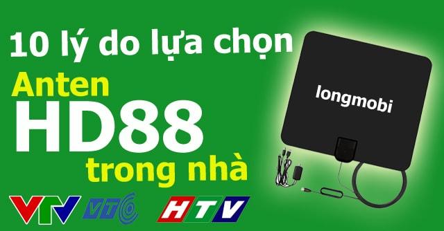 anten trong nha hd 88