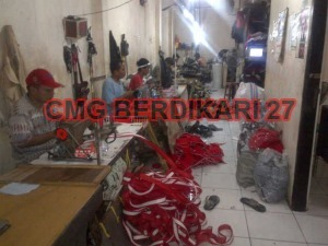 Suasana Workshop CMG Berdikari 27 (7)