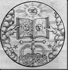 esoteric book conf