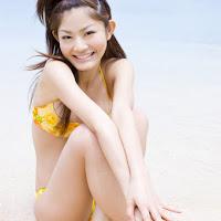 Bomb.TV 2008.07 Rika Satoh BombTV-rs041.jpg