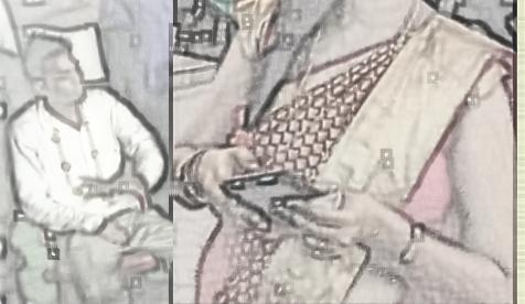 ಸದಾ ಕುಡಿತದಲ್ಲಿಯೇ ಮುಳುಗಿದ್ದ ವರನನ್ನು ಬೇಡ ಎಂದು ಮದುವೆ ಮುರಿದ ವಧು