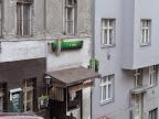 Club U Supa - Praha Smíchov