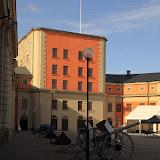 Stockholm - 6 Tag 111.jpg