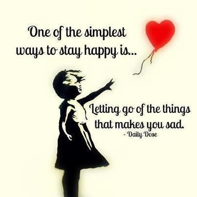 Latest Love Quotes About Happiness