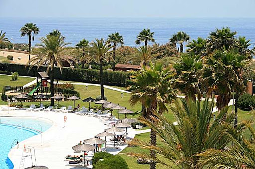 Alquiler vacaciones en islantilla isla cristina piso en - Alquiler de pisos en isla cristina ...