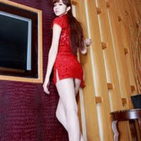 [Beautyleg]2015-12-07 No.1222 Tammy 0008.jpg