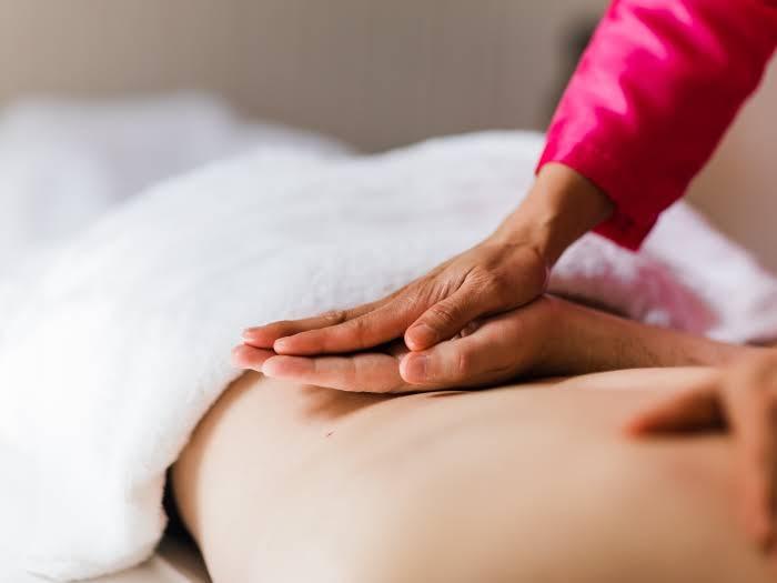 malai thai massage thaimassage kungsholmen