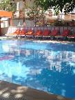 Фотогалерея отеля Konak Hotel 3* - Аланья