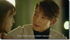 [LOTTE DUTY FREE] 7 First Kisses (ENG) LEE JOON GI Ending.mp4_000017122_thumb