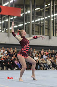 Han Balk Fantastic Gymnastics 2015-5153.jpg