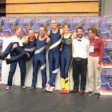 Hochschulweltmeisterschaft in Lille 2005 - CIMG0977.JPG