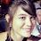 Shani Haimovich's profile photo
