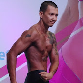 event phuket Top Body Fit Model Contest 2015 at Limelight Avenue 021.jpg