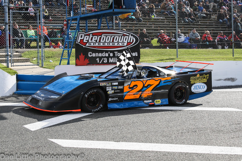 SLM Heat Winners - IMG_2926.jpg