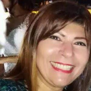 Martha Cecilia Lopez Negrete