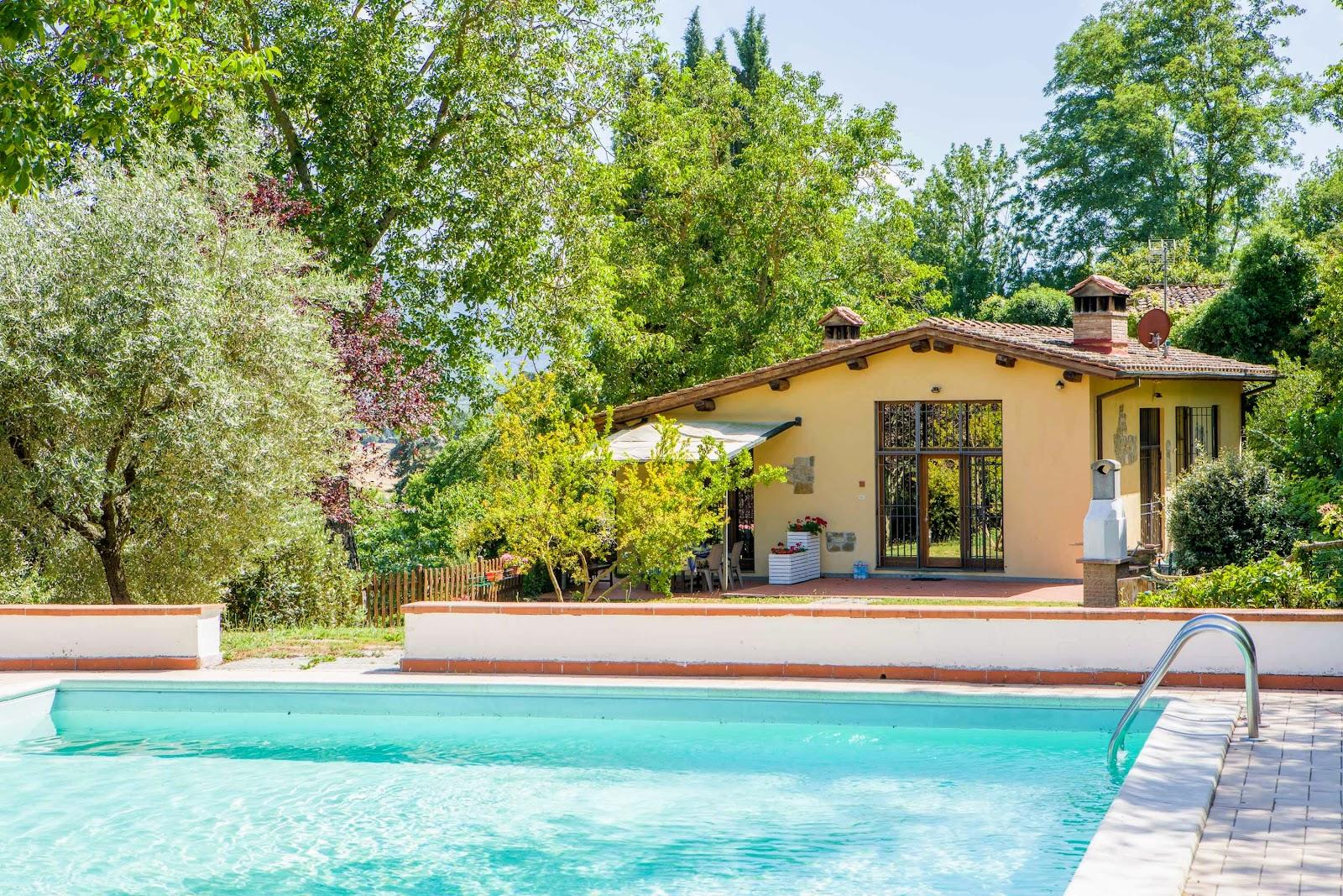 Casa del Mugello_Borgo San Lorenzo_1