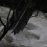 rain dec 2007