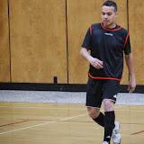 OLOS Soccer Tournament - IMG_5968.JPG