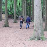 2015 Kamp (Veldhoven) - IMG_0102.JPG