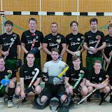 RelegationshinspielInRostockHallensaison201213