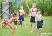 2016-07-29-blik-en-bloos-fotografie-zomerspelen-065.jpg
