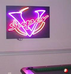 superv.neon