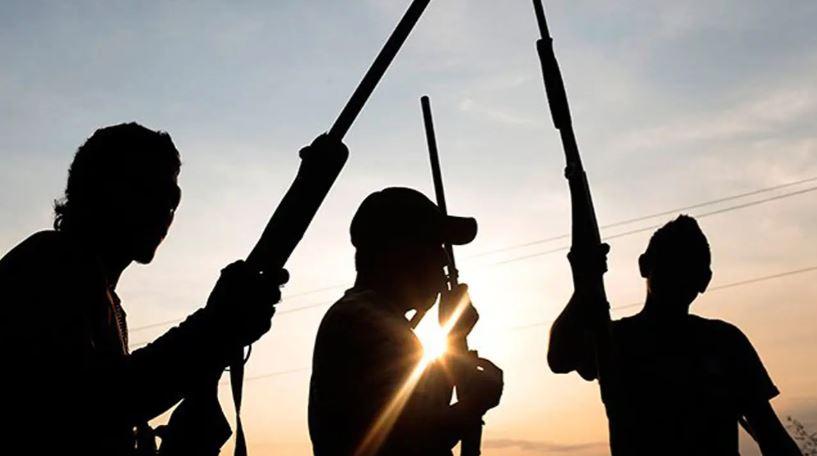 Gunmen Kidnap Heartland Staff, Three Others Killed In Edo