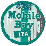 Serda Brewing Mobile Bay IPA