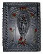 Book Of Shadows 20