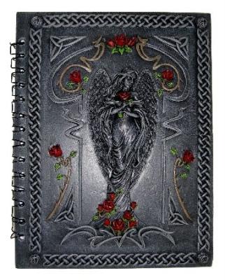Book Of Shadows 20, Book Of Shadows
