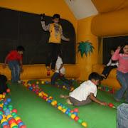 slqs cricket tournament 2011 093.JPG