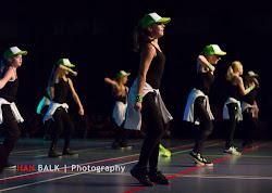 Han Balk Agios Dance-in 2014-1520.jpg
