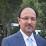 Babak Sarraf's profile photo