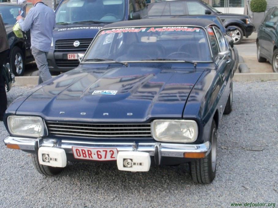 Ford Capri ING+Ardennes+Roads+30+Avril+2011+%2844%29