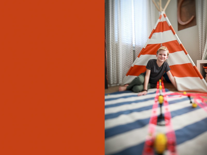 [orange+county+family+lifestyle+photography-28%5B3%5D]
